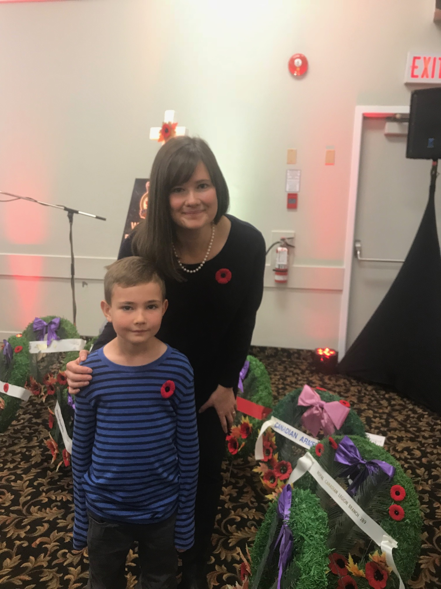 Remembrance Day 2018 4.JPG