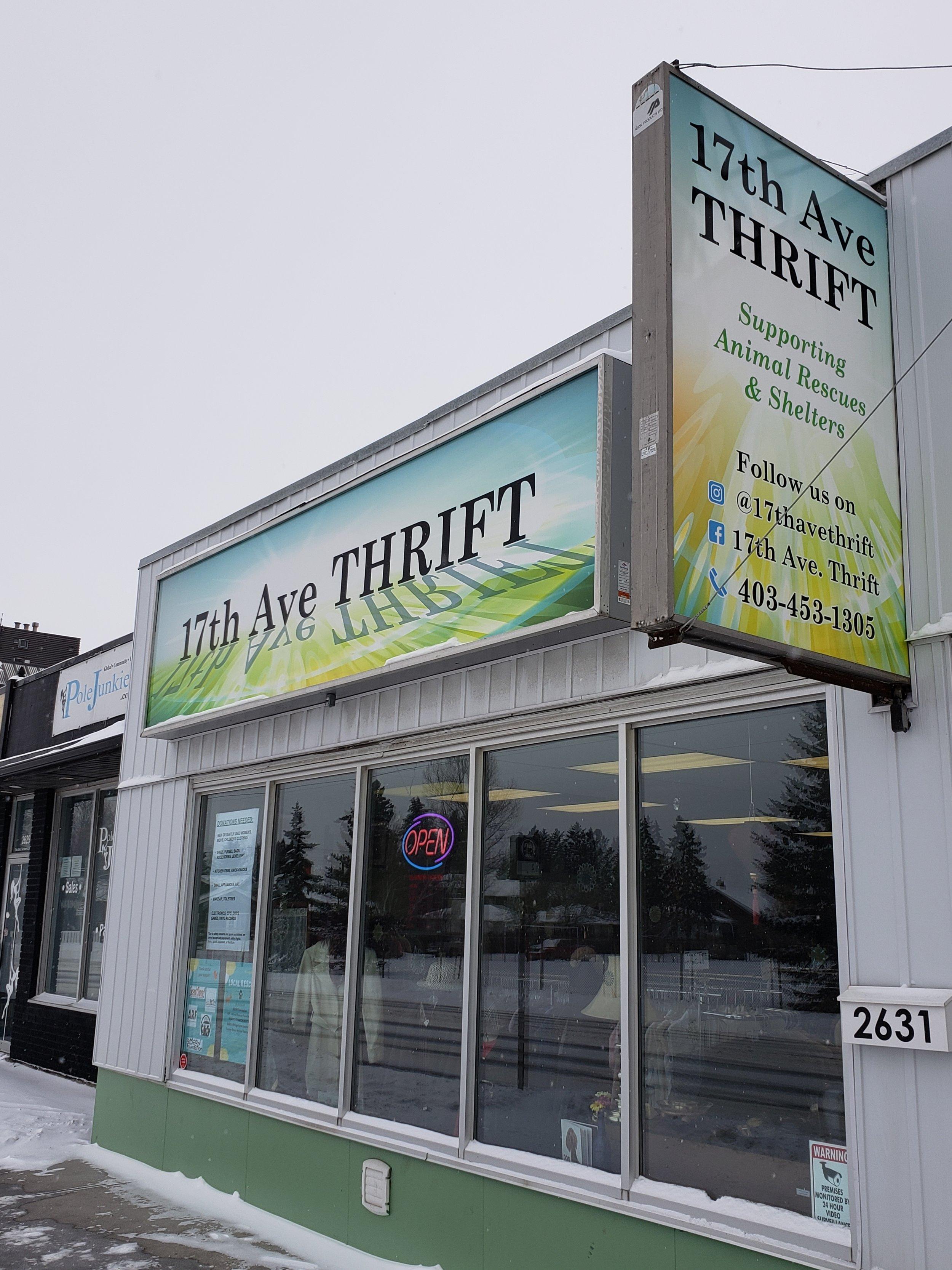 17th Ave Thrift (3).jpg