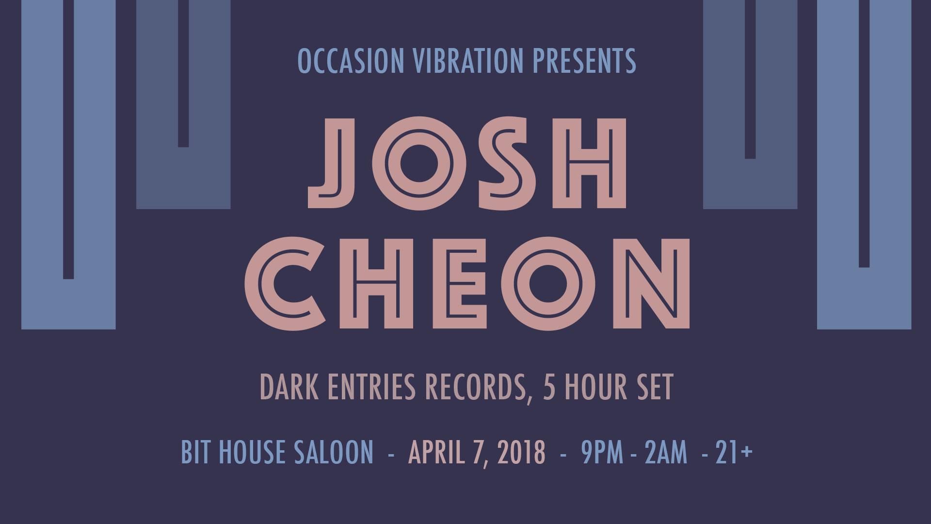 josh-cheon.jpg