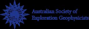 ASEG-Logo.png