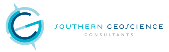 Logo-Southern-Geoscience.png