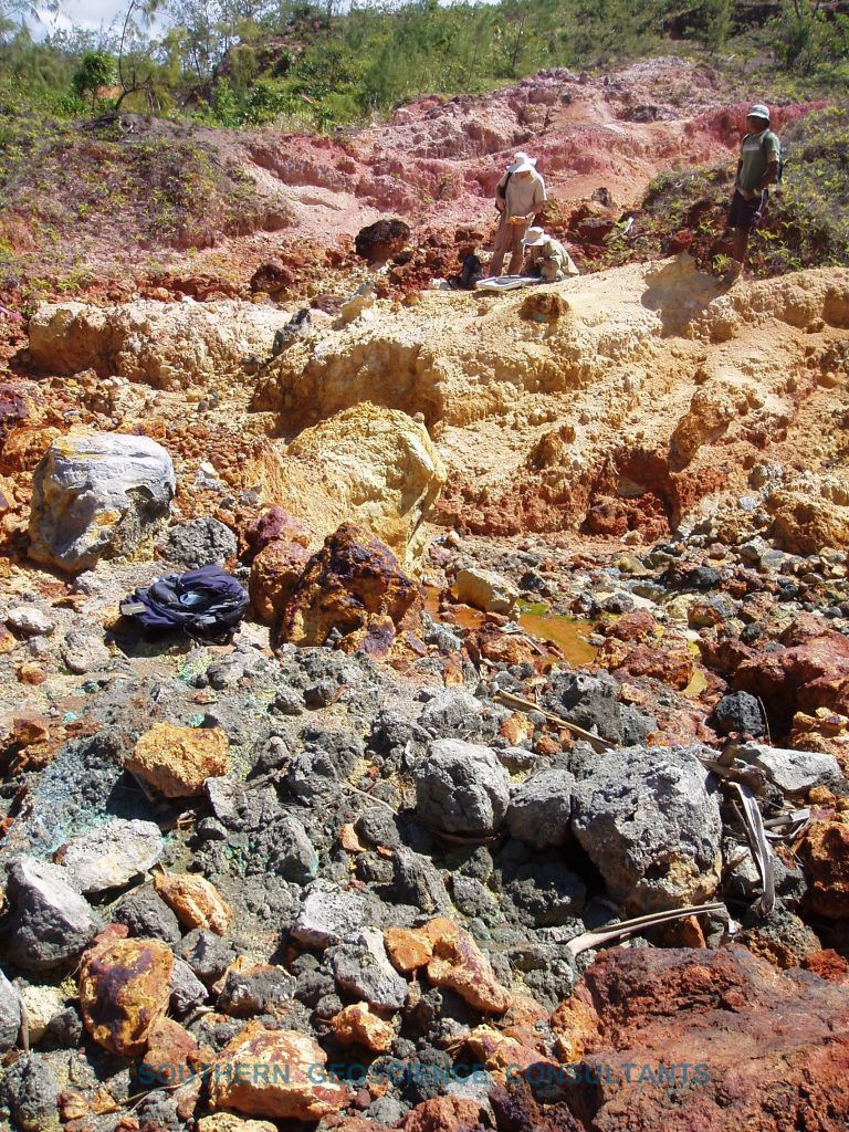 Udu-Mine-Fiji-2006-768x1024.jpg