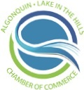 Algonquin/Lake In The Hills Chamber of Commerce