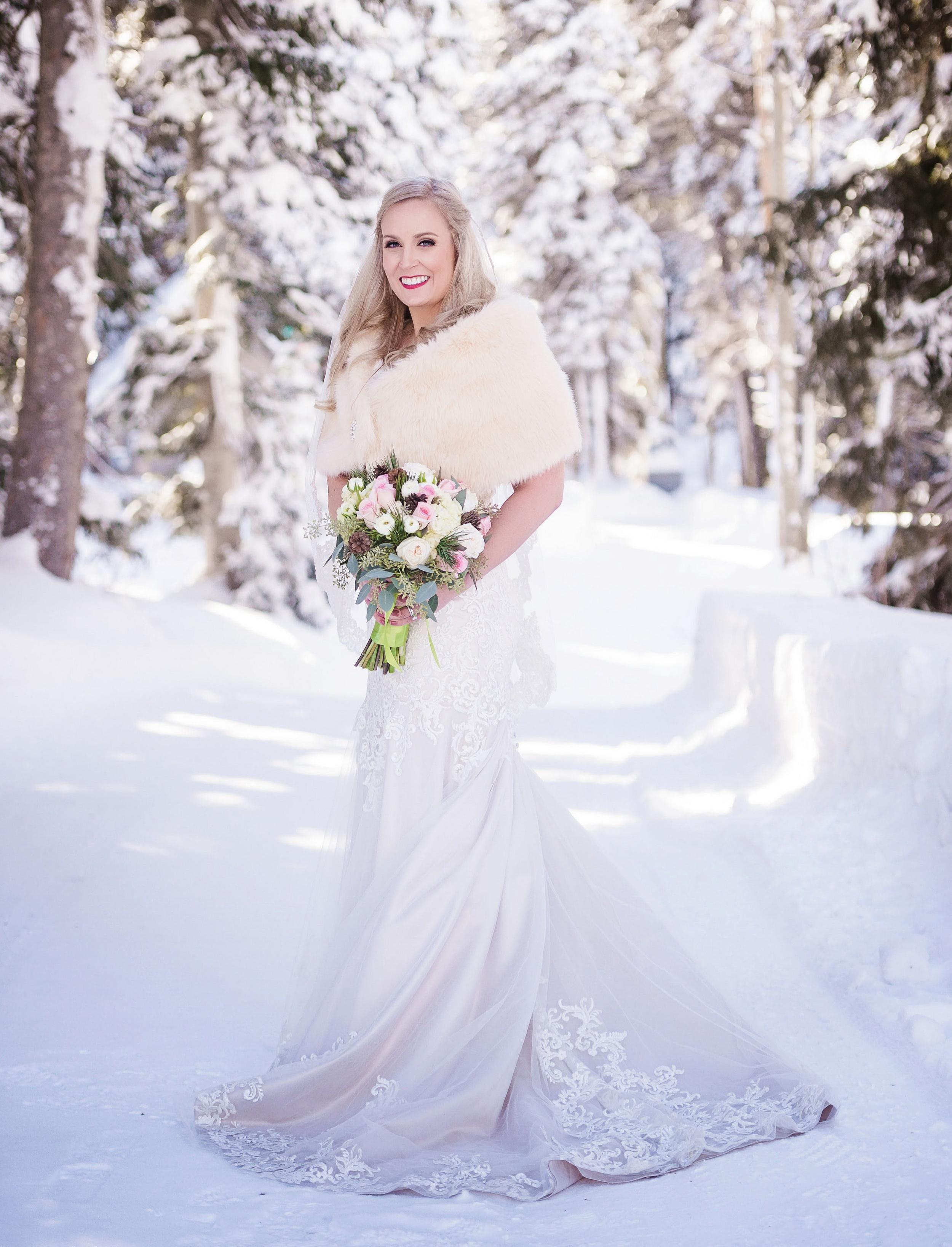 Paulie Tyler-Bride Groom Formals-0038.jpg