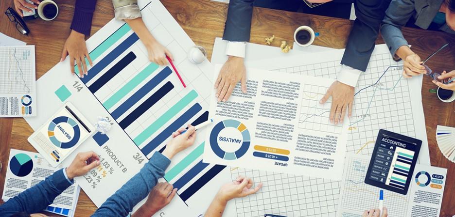 A good energy management software should guarantee you actionable metrics
