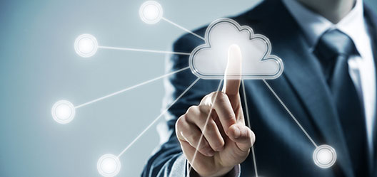 A good energy management software should be accessible anytime, anywhere on the cloud