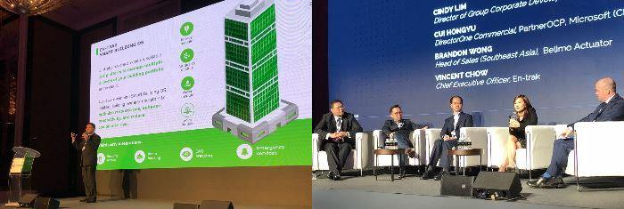 en-trak-energy-management-smart-building-os.jpg
