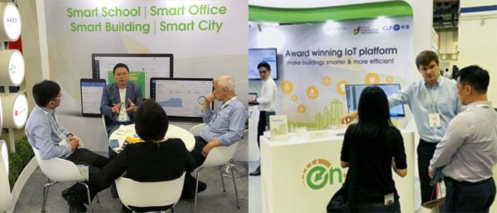 energy-management-customers.jpg