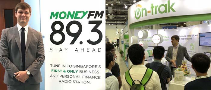tyler-holland-money-fm-singapore.jpg