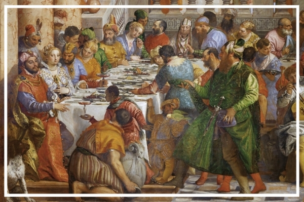 01-wedding-feast-cana.jpg