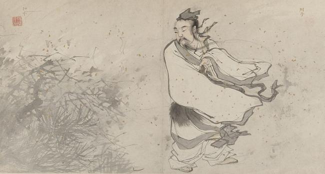 Album_of_18_Daoist_Paintings_-_7.jpg