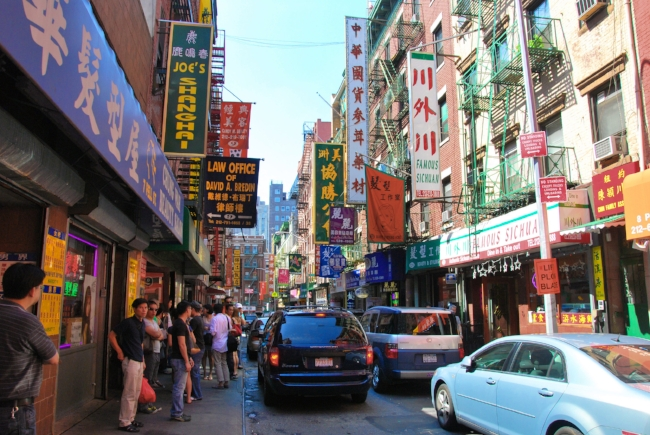 Chinatown_manhattan_2009.jpg