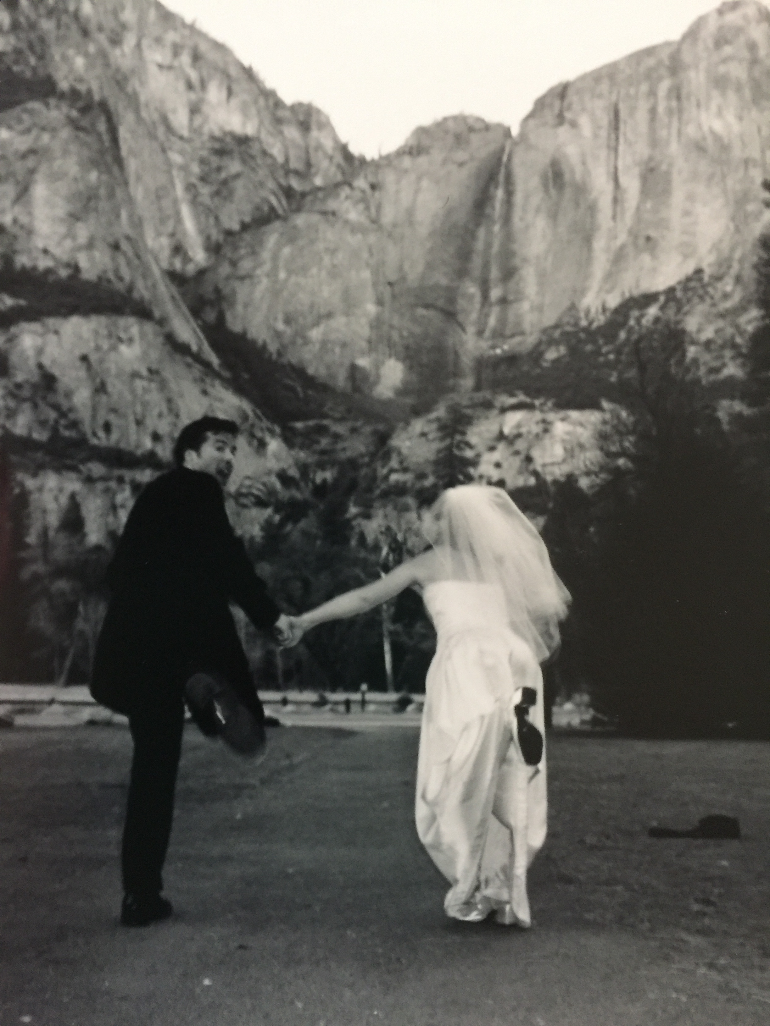 yosemite wedding escape.jpg