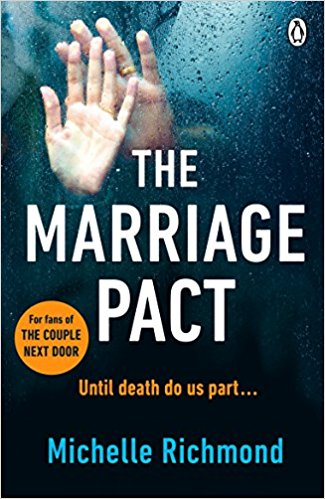 UK paperback.jpg