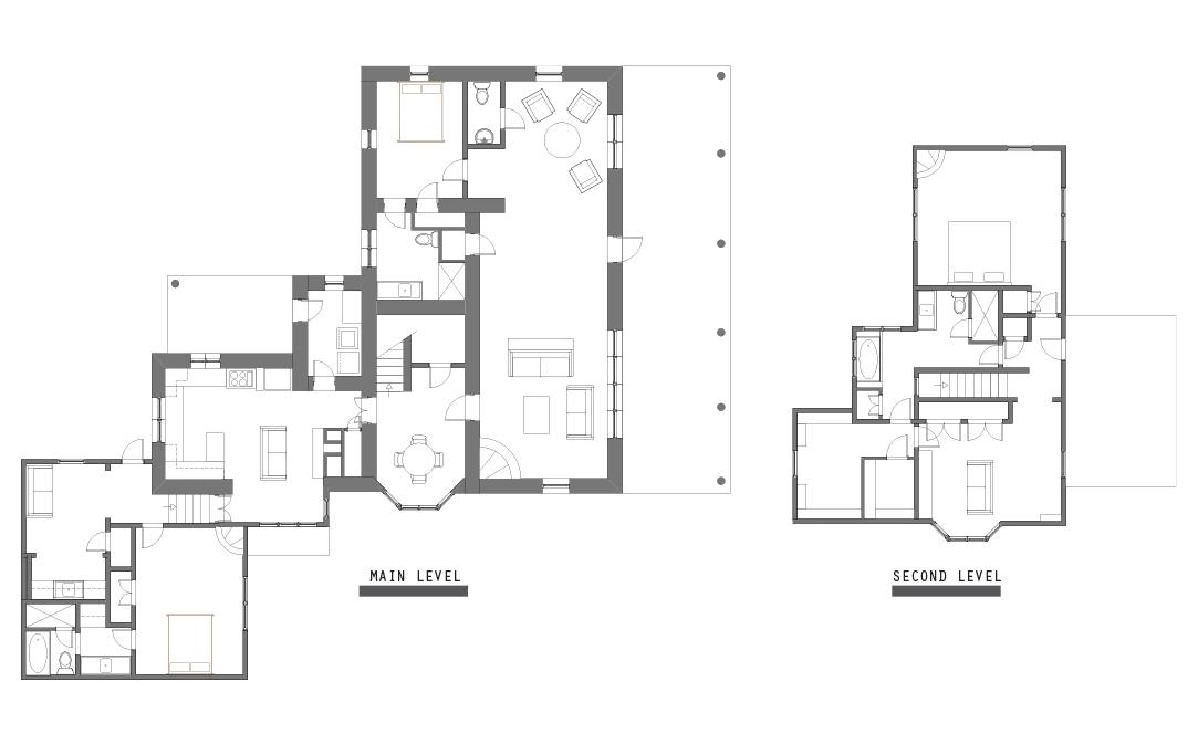 residential floor plan.jpg