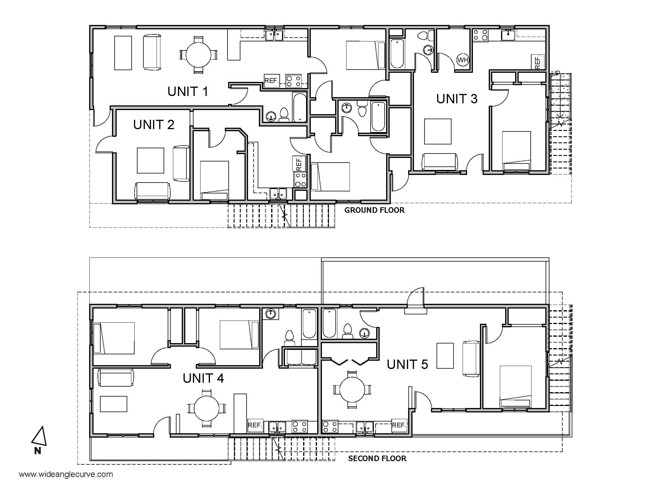 residential floor plan 2 better.jpg