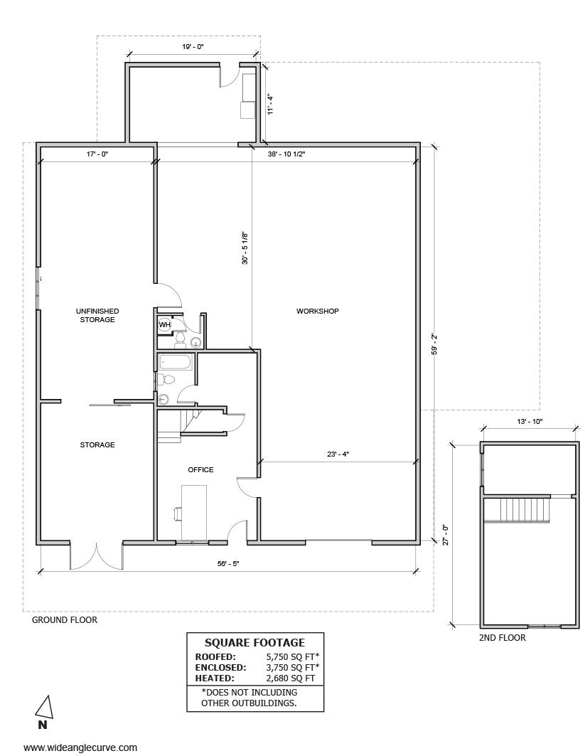 residential floor plan 4.jpg