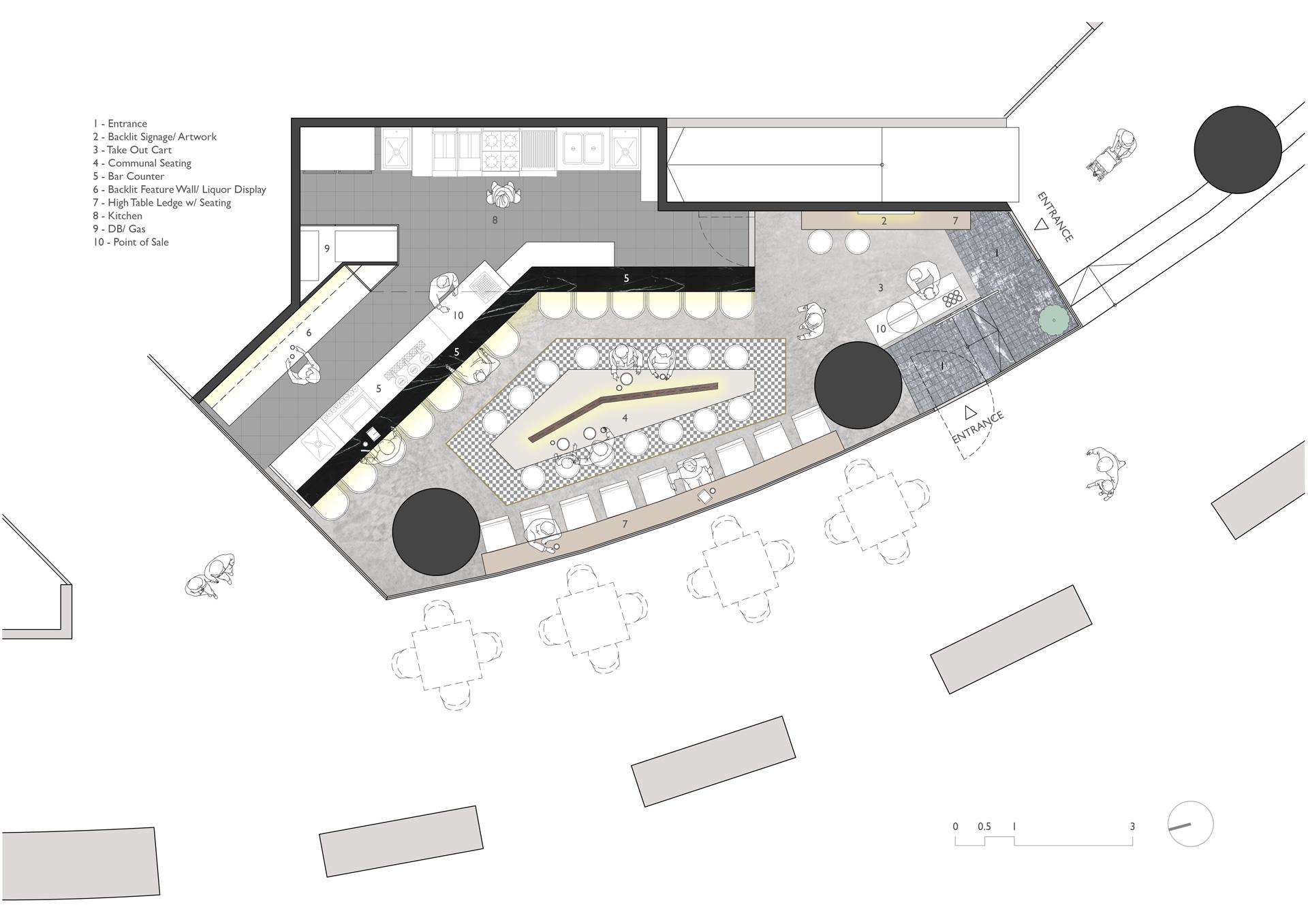 Block 65 (1).jpg
