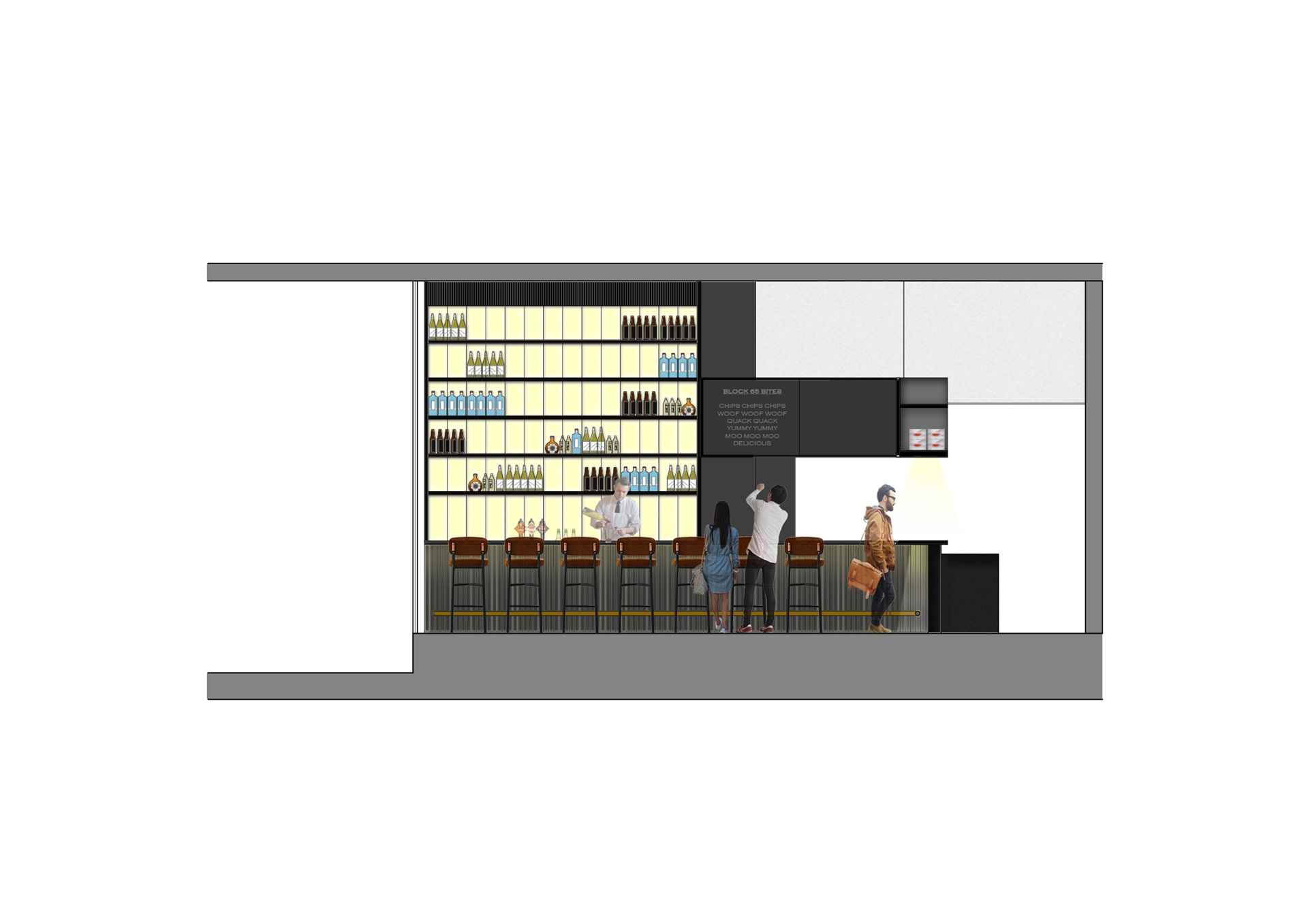 Block 65 (3).jpg