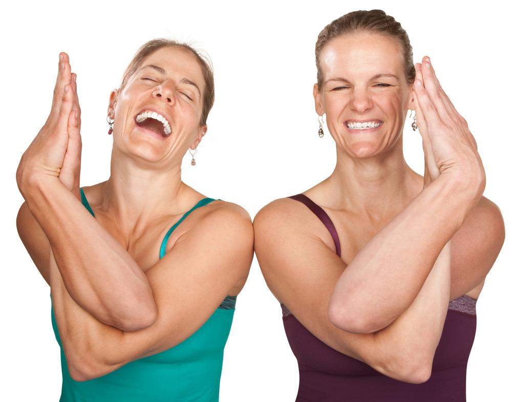 yoga-laughing.jpg