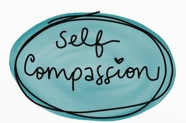 self_compassion.jpg