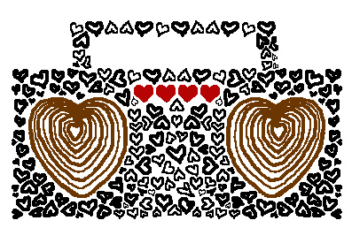 stereo-hearts-bmp.jpg