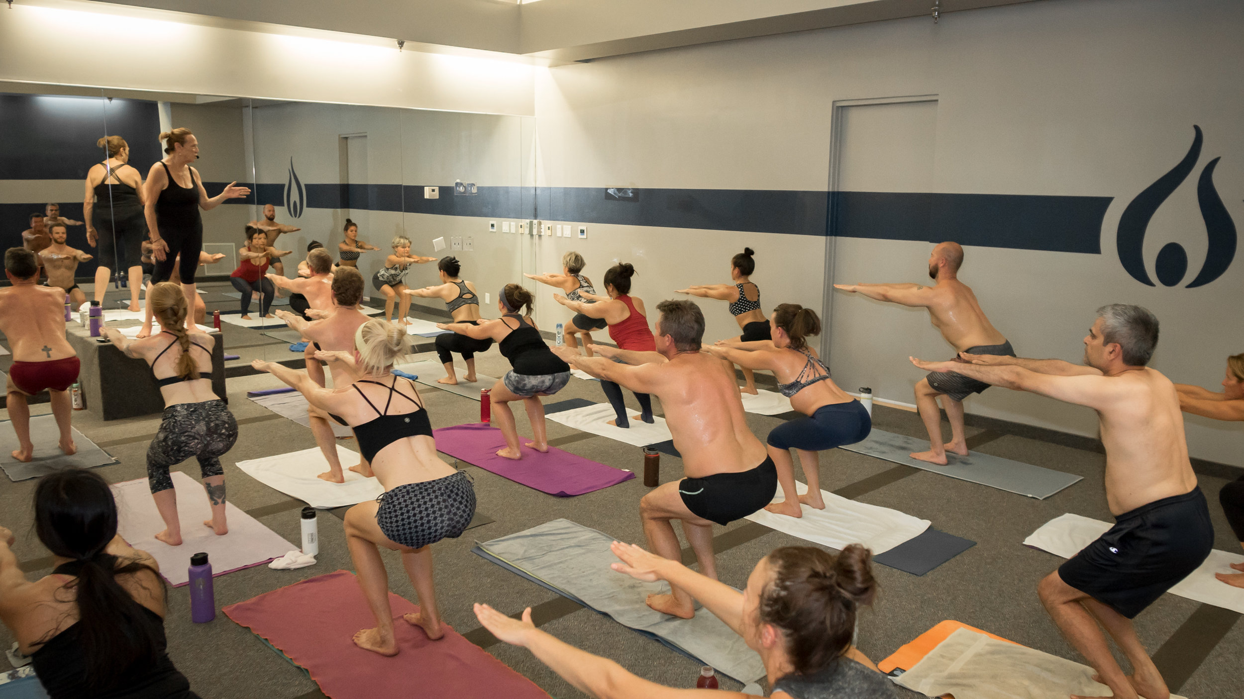 Copy of bikram-yoga-31.jpg
