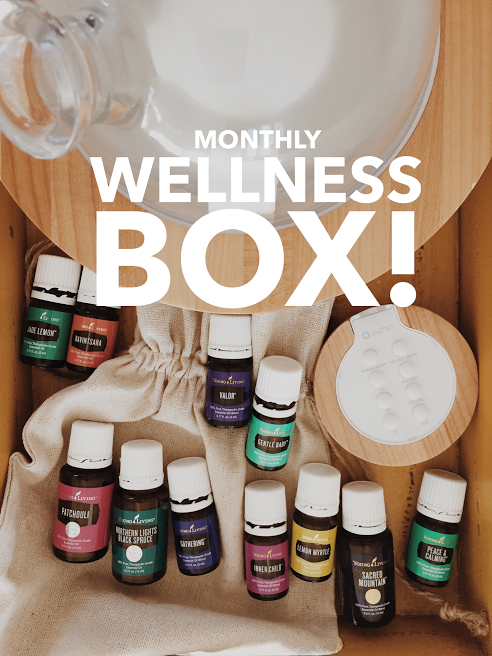 monthly wellness box.png
