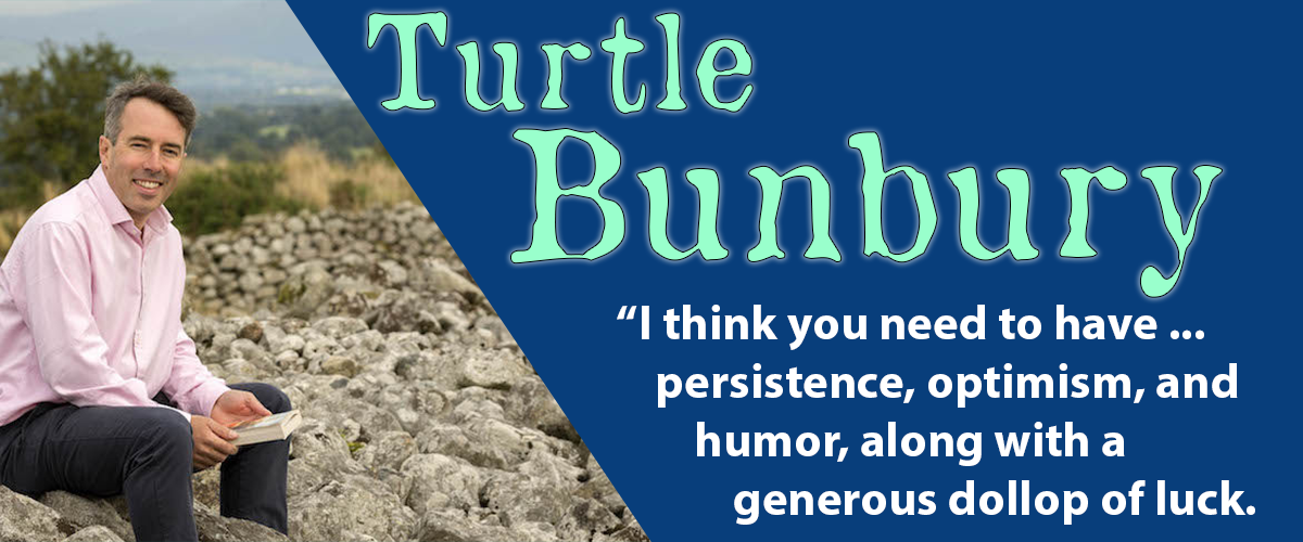 Turtle2.png