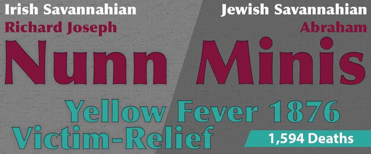 JW-fever2.png