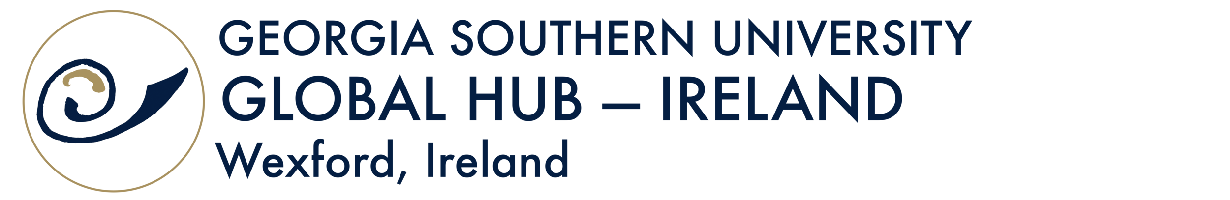 Logo-GlobalHub-GoldRing-WhiteFill.png