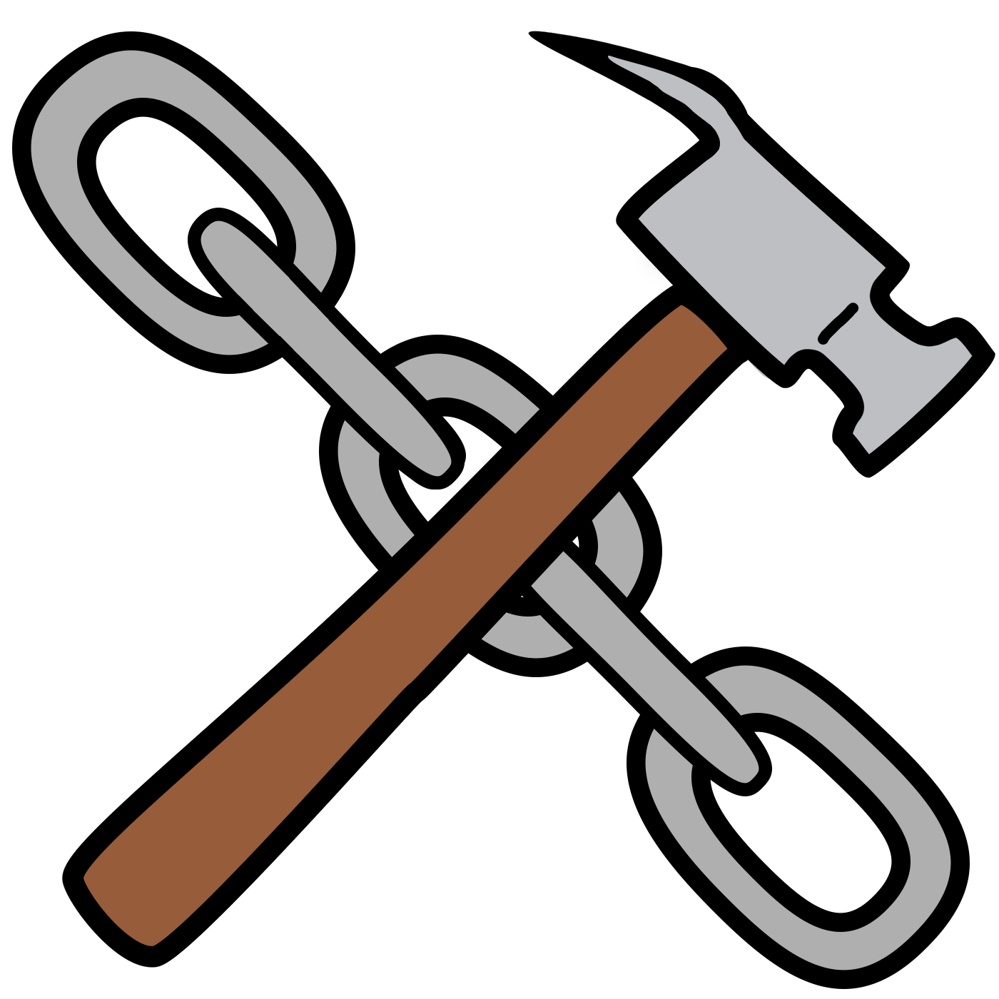 Link and Build (1400).png