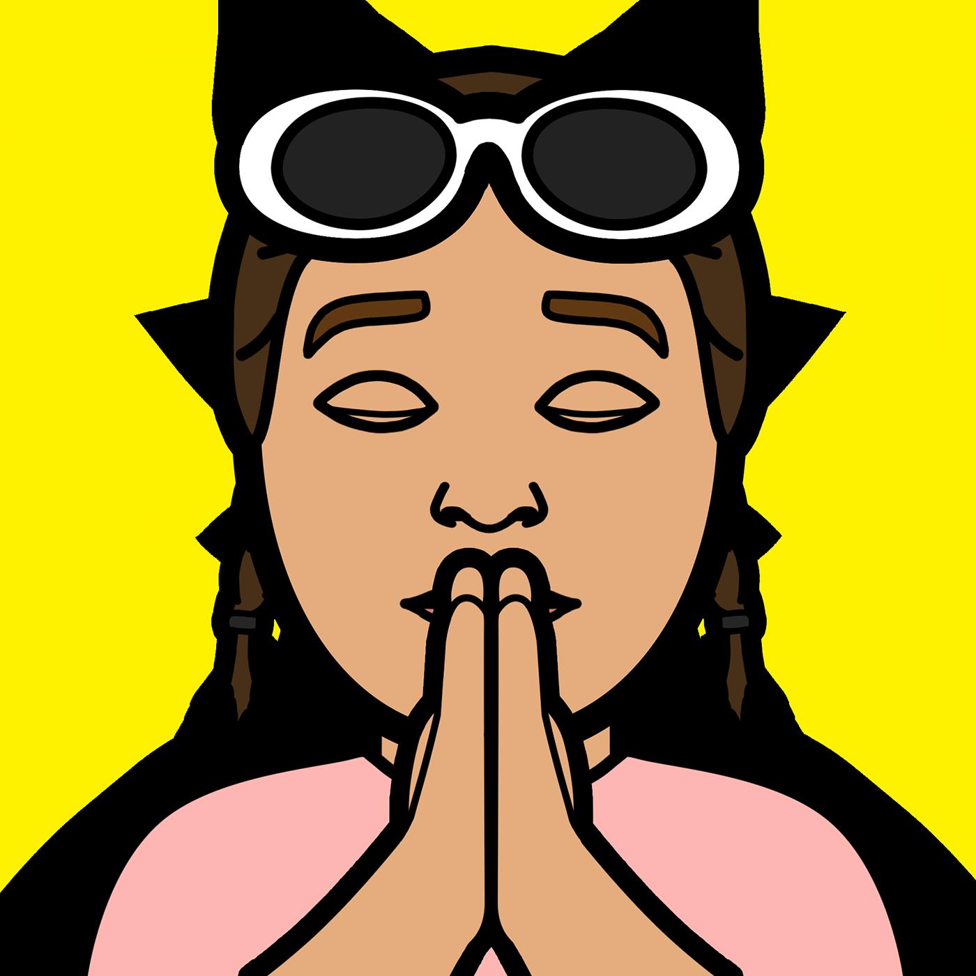 Tabasko-Praying-Hands-(1400).png