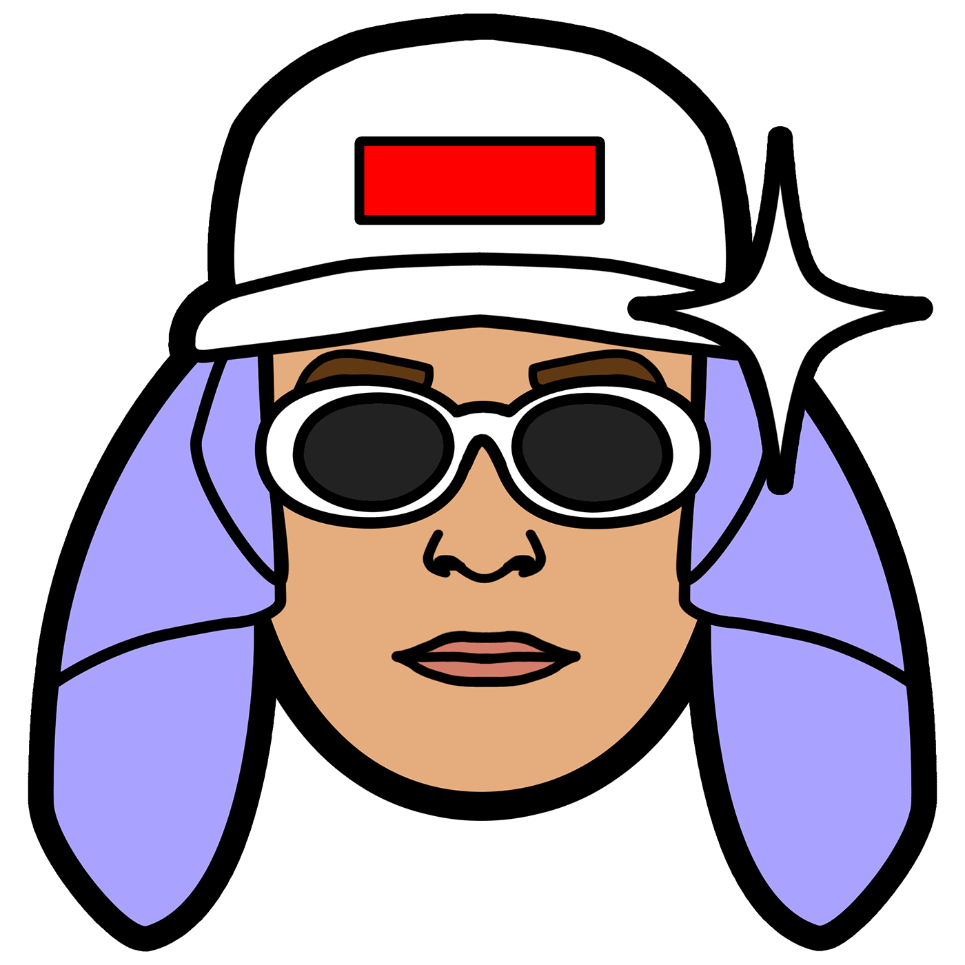 Tabasko-Clout-Goggles-(1400).png