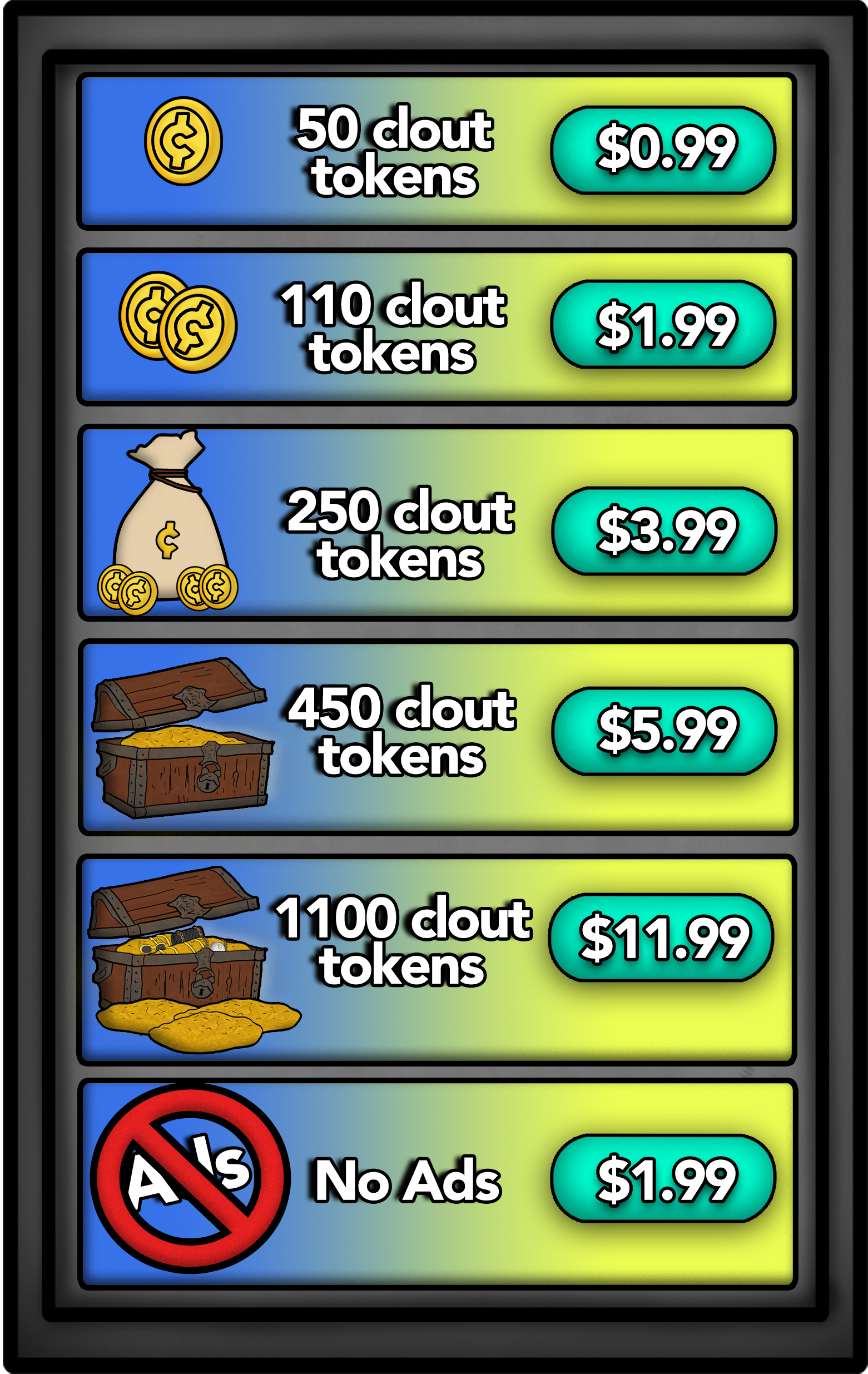 Shop Screen.png