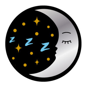 BV_SmartSticker_BeautySleep_1120169.jpg