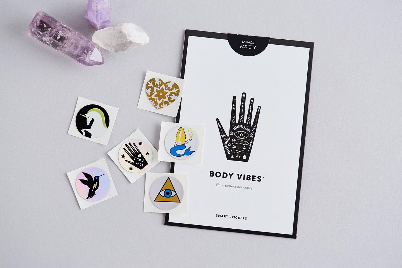 20180505_BodyVibes1903-1.jpg
