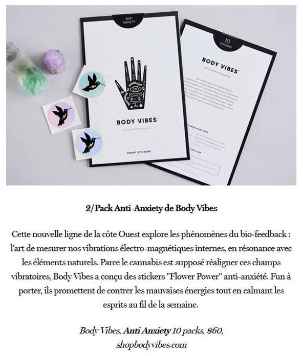 Vogue Paris, Sep. 2018
