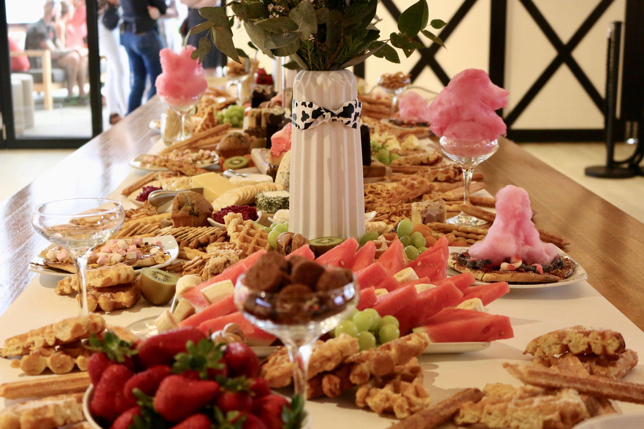Sweet-treat-tasting-table.jpg