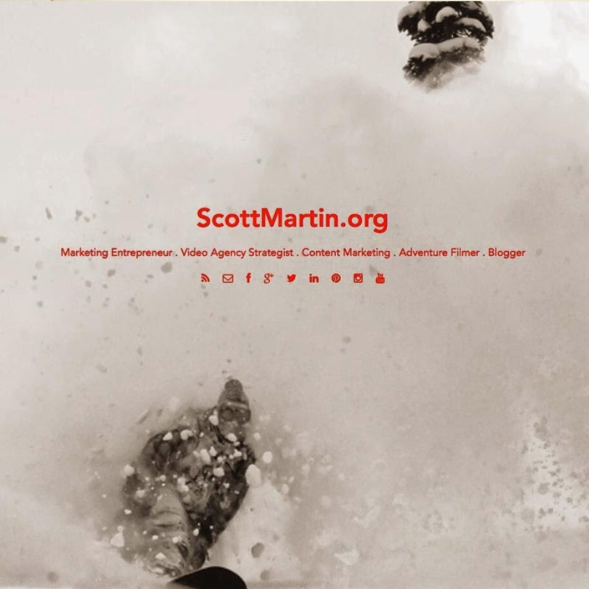 Scottmartin_org.jpeg