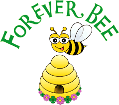 Forever Bee.png