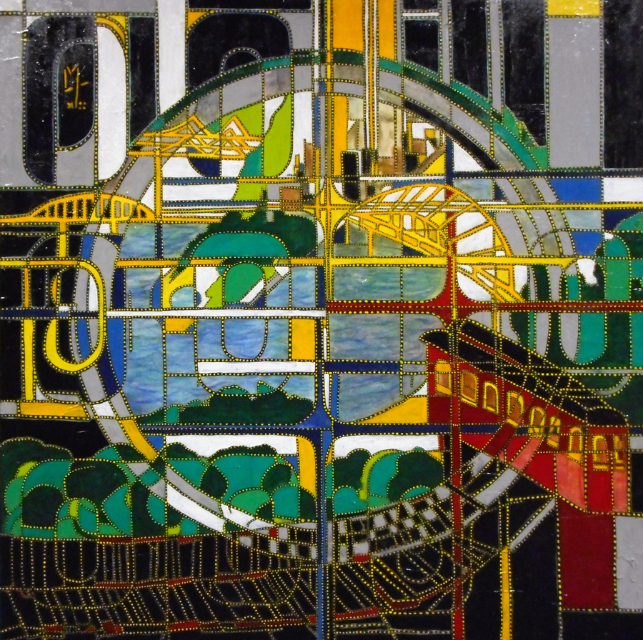 ART FORT 321 LOGO TEMPLATE B&W mini.jpg