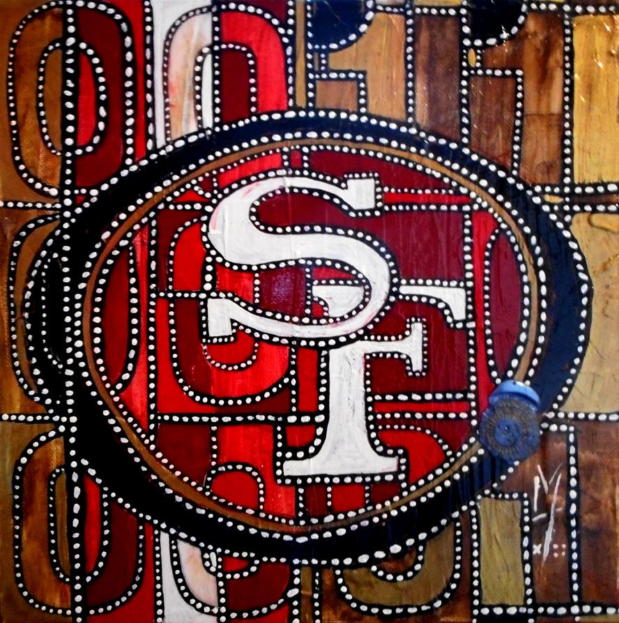 49ers 72dpi.jpg