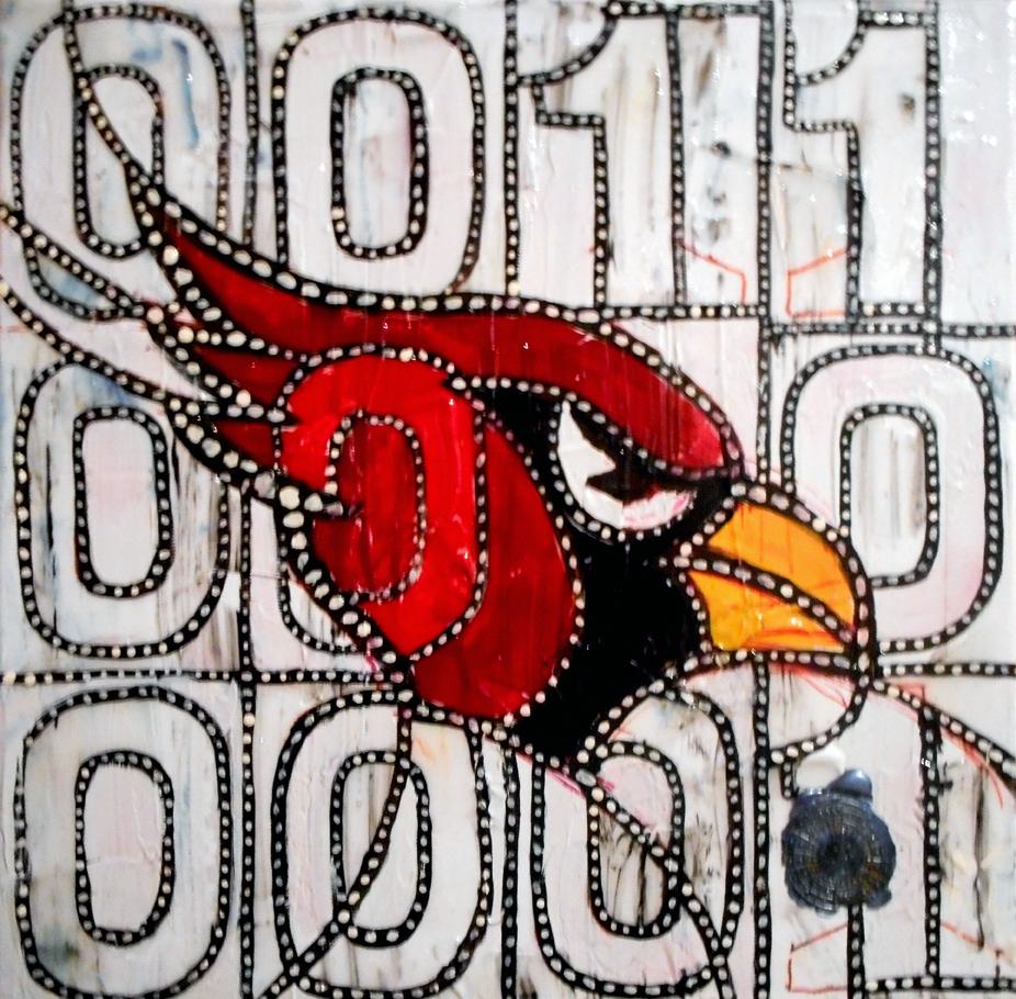Cardinals 72dpi.jpg