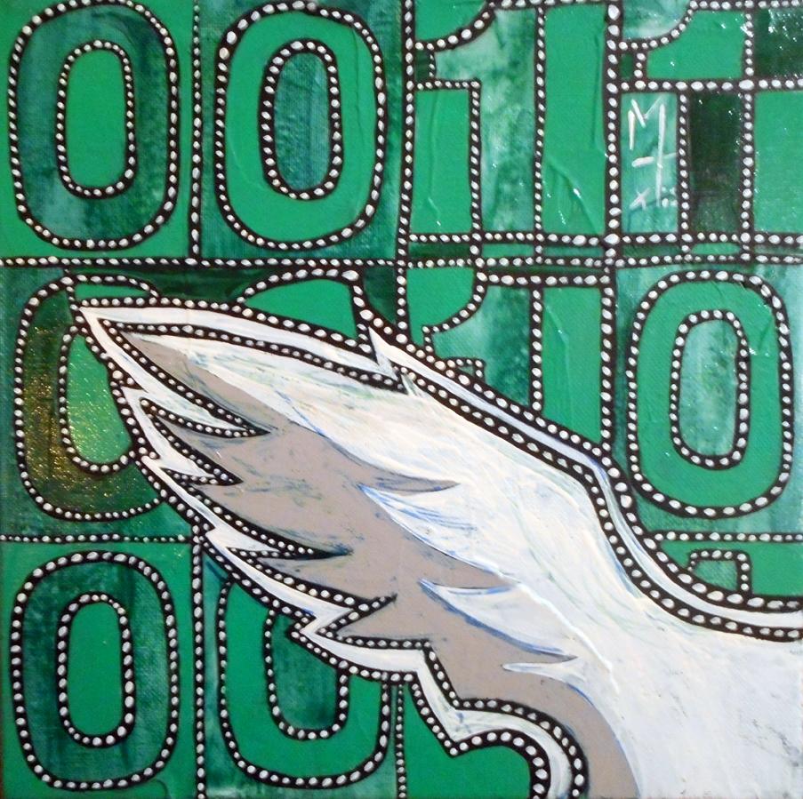 eagles 72dpi.jpg