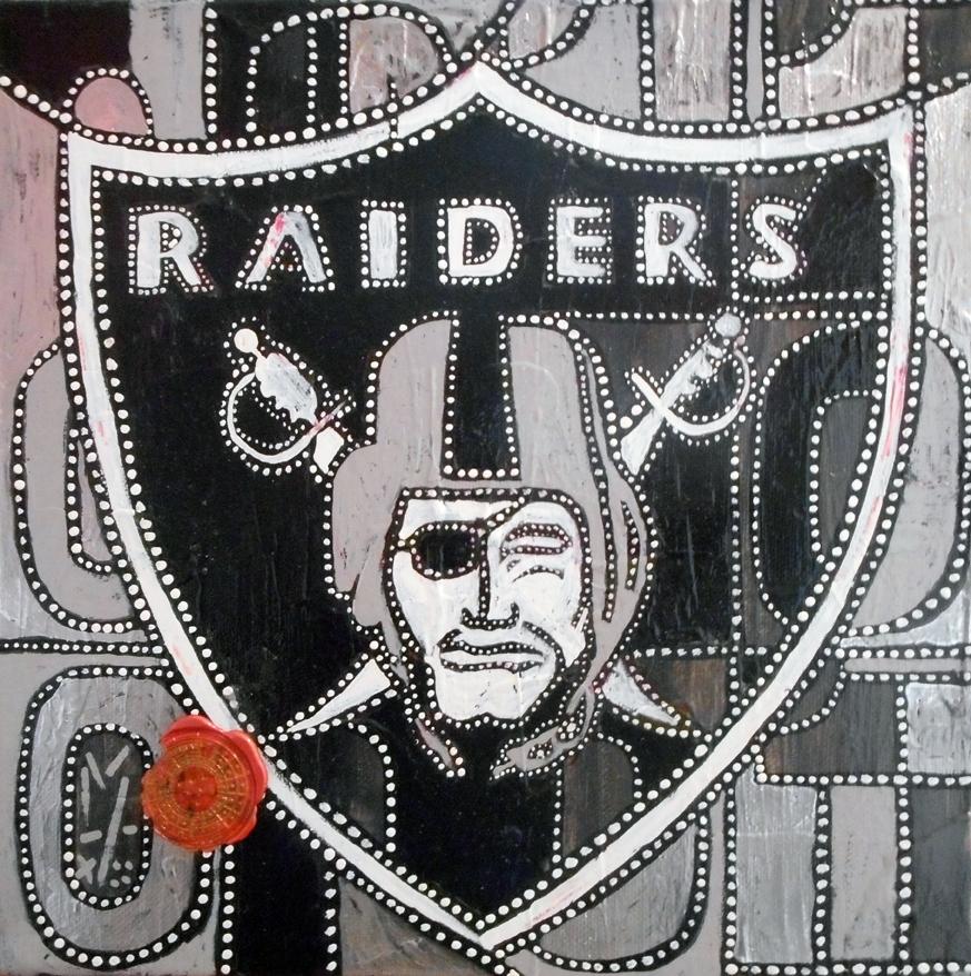 Raiders 72dpi.jpg