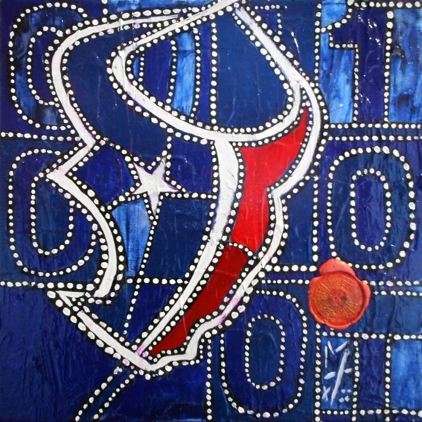 Texans 72dpi.jpg