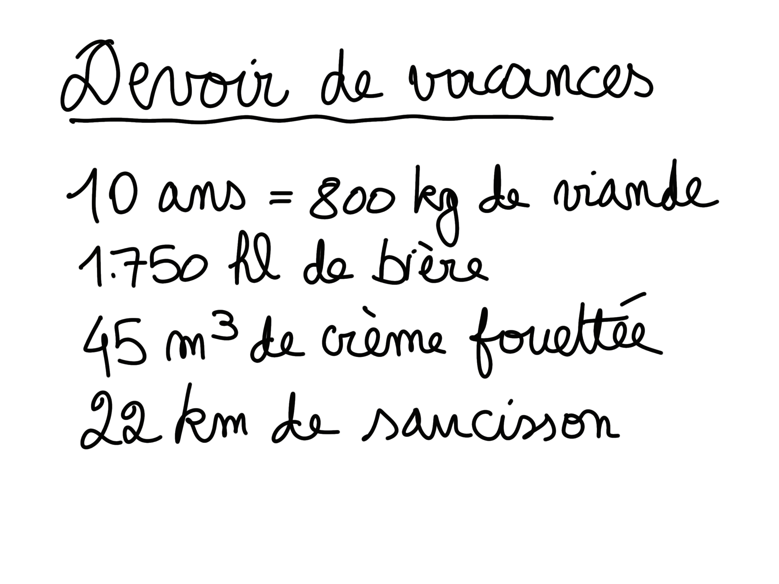 Fichier 2-09-19 12 52 01.png