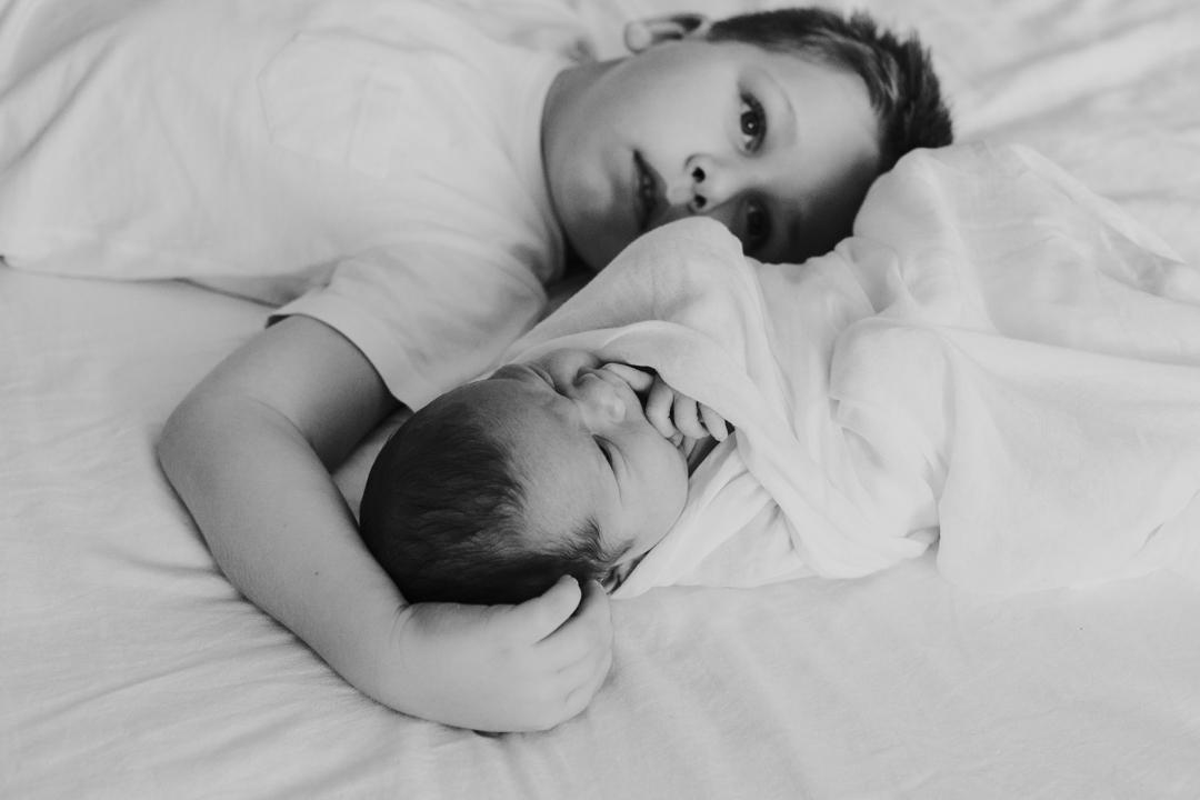 Brisbane newborn photographer kym renay 026.jpg