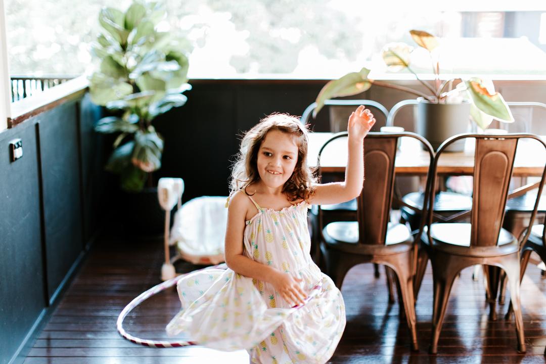 Brisbane family photographer kym renay.ken.fam 013.jpg